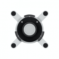 Apple VESA Mount Adapter for Pro Display XDR