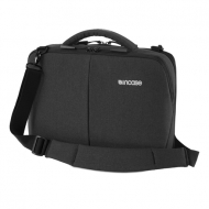 Incase Reform Tensaerlite Brief 13 - Black
