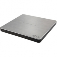 LG USB External DVD-Writer