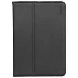 Targus Click-In™ Case for iPad mini (5,4,3,2,1 Generations) - Black