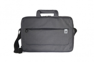 Tucano - 15-Inch Loop Carry Case - Black