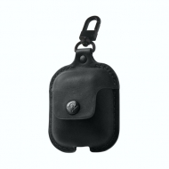 Twelvesouth AirSnap for AirPods - Black